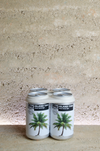 Edge Brewing Island Time 4 Pack