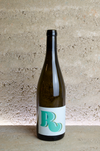 2019 Boaz Wines Riesling