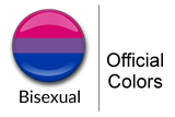 Bisexual Pride Shoes Merch