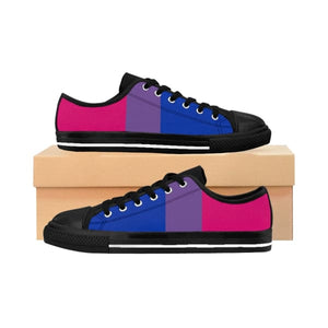 Mens Sneakers - Bi Us 10 Shoes