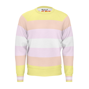 Mens Sweater - Pangender Sweatshirt