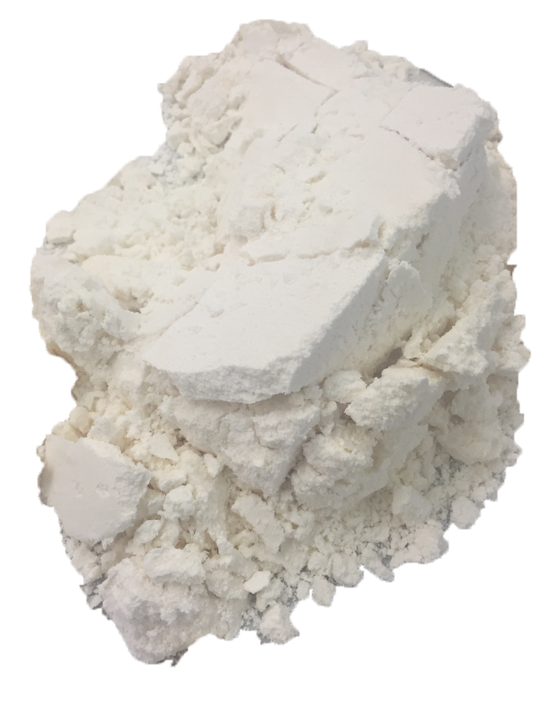 Bulk CBD Isolate – Fortified For Health