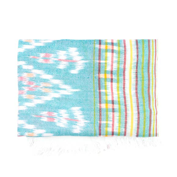 IKat Beach cover