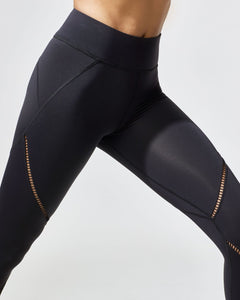axial leggings