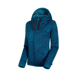 Chamuera Hooded