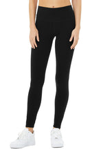 Alosoft Highlight Legging