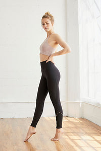Stay Cool Legging