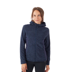 Yadkin Hooded Jacket