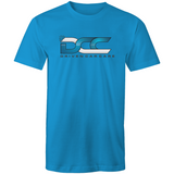 Driven Car Care T-Shirt - Driven Car Care