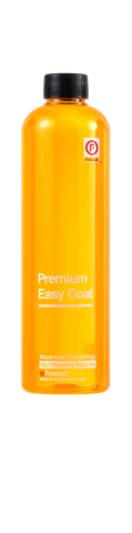 Fireball Premium Easy Coat 500ml - Driven Car Care