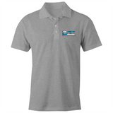 Driven Car Care Polo Shirt - Driven Car Care