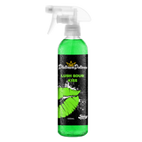 PLATINUM POTIONS DEODORIZING AIR FRESHENER - Lush Sour Kiss - Driven Car Care