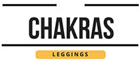 chakrasleggings.com logo