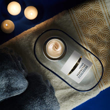 PERFECTOR - MOISTURIZING NIGHT CREAM with active repair complex. Intensive face care.