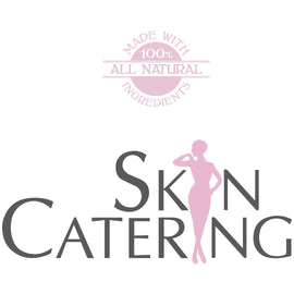 Cater To Your Skin