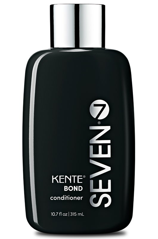 Kente Bond Hair Conditioner