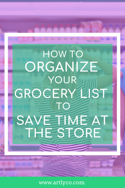 grocery-list-grocery-shopping-grocery-store-shopping-list-organize