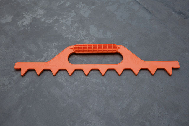 9 Frame Spacer Tool