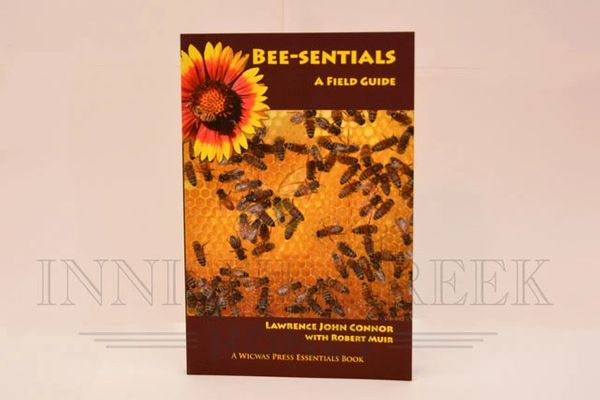 Bee-sentials: A Field Guide