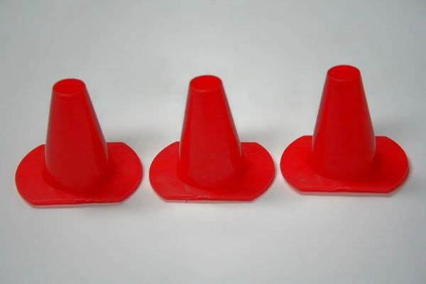 Bee Escape Cone - 5 Pack