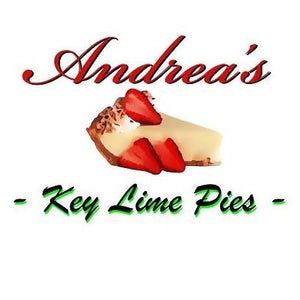 Andreas Key Lime Pies