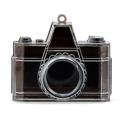 Novelty Camera Party Favor (Pkg. of 6)