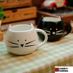 grand mug chat original mignon zen