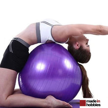 ballon-yoga-65cm-65-cm-gymnastique-fitness