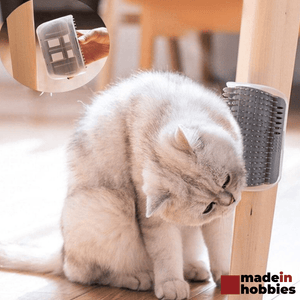 brosse-auto-toilettage-chat