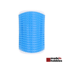 brosse-d-angle-chat-bleu-clair