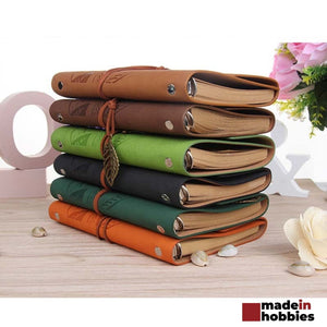 collection-carnet-cuir-couverture-souple