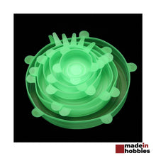 couvercle-silicone-extensible-vert