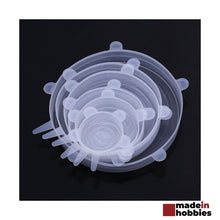 couvercle-silicone-reutilisable-transparent