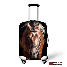 housse_protection_valise_cheval