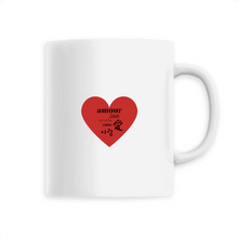 mug-ceramique-amour-multi-langues