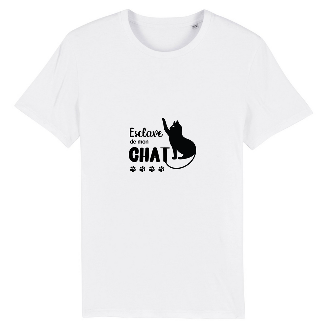 tee-shirt-chat-homme