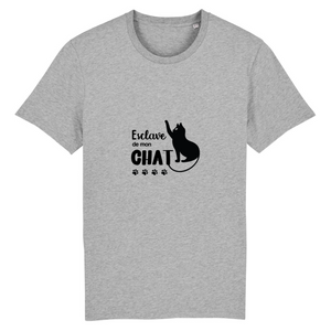 tee-shirt-chat-homme-esclave-de-mon-chat