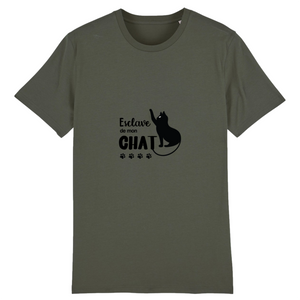 t-shirt-chat-homme