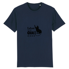 t-shirt-chat-homme-esclave-de-mon-chat