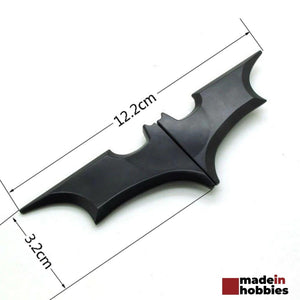 pince-a-billet-batman-dimension