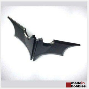 pince-a-billet-batman