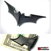 pince-a-billets-batman