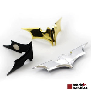pince-billet-batman