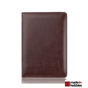 porte-passeport-personnalise-marron-cafe