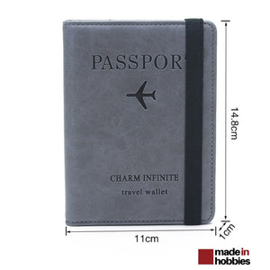protege-passeport-personnalise-homme