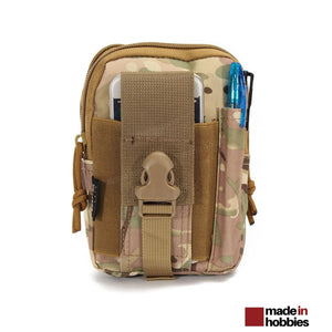 sacoche-tactique-molle-CP-camouflage