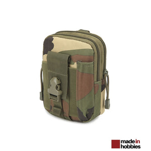 sacoche-tactique-molle-jungle