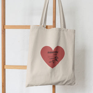 tote-bag-amour