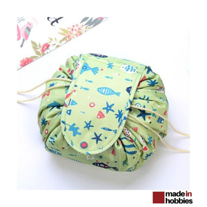 trousse-maquillage-bourse-vert