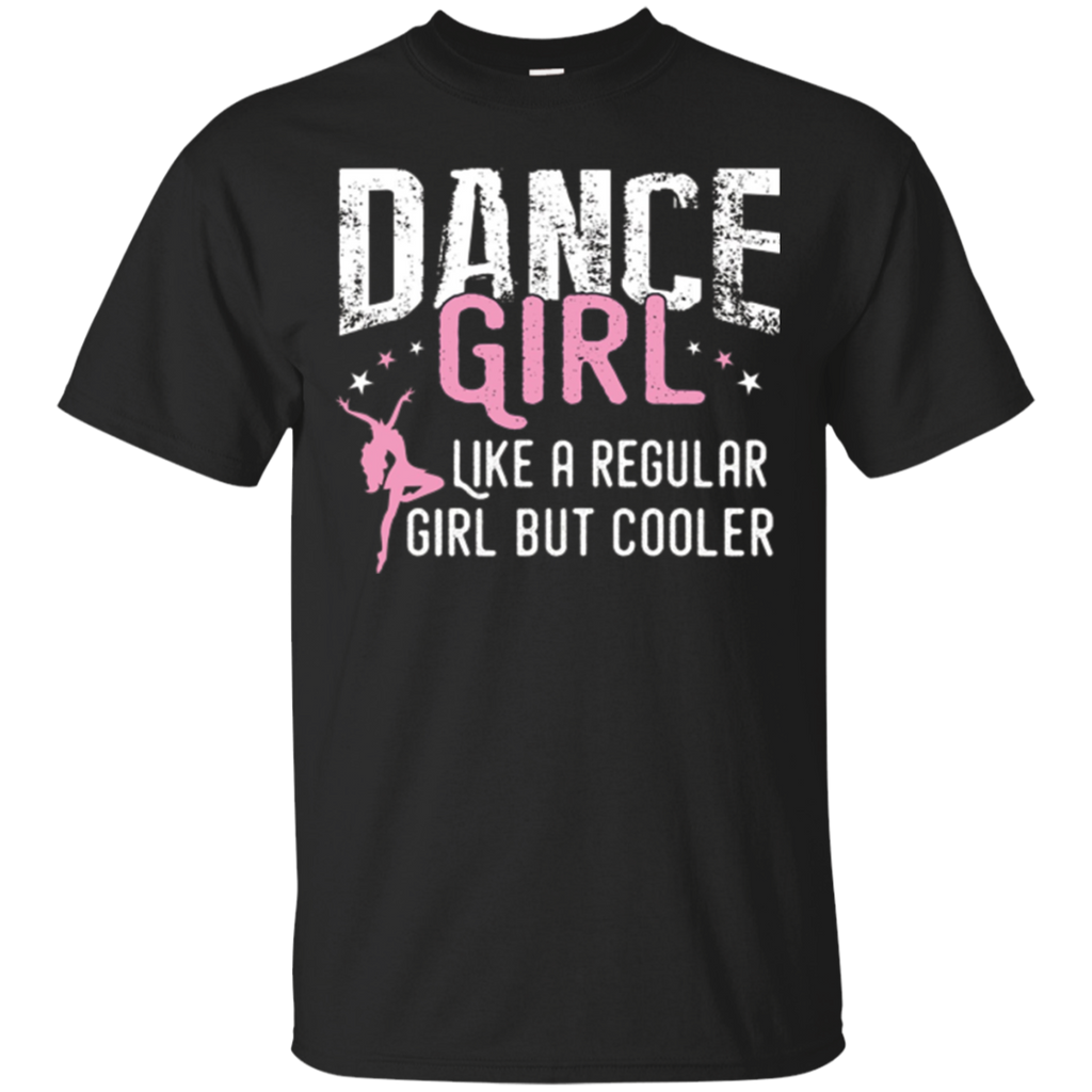 Cute funny shirts for teen girls, underground japan breasts